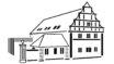 Rochow Akademie mit Gästehaus Reckahn